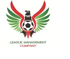 Club owners reaffirm confidence in NFF, as NPFL kick offs Sunday