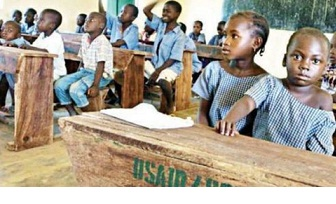 Egalitarian education for all, our priority – Oyetola