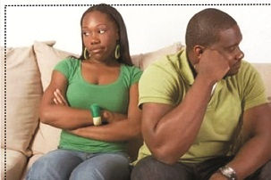 Why you should be wary of your ex