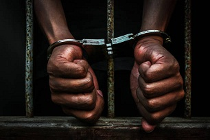 Man docked for stealing