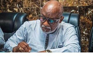 2020 Budget: Avoid unrealistic figures, Speaker urges MDAs