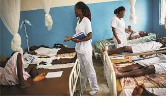 Wrong diagnosis crisis in hospitals