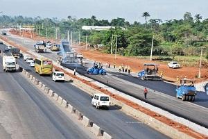 Ilesa/Benin expressway for dualisation – Adelegbe