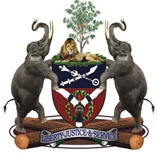 IGR: Osun residents urged to pay tax
