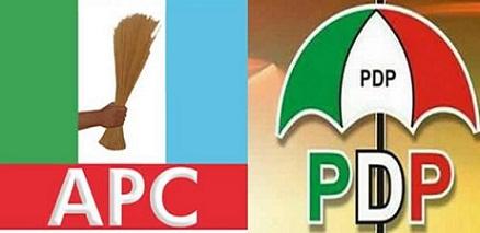 Unemployment: APC testing Nigerians' patience ― PDP