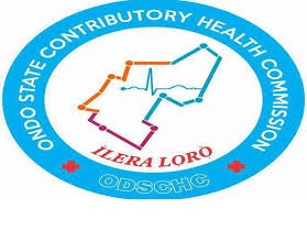 Ikuomola tasks health Managers on quality delivery