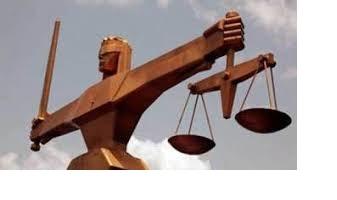 Burglary: Man bags 10-year in jail
