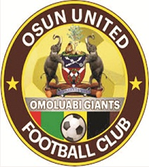 Contribute your quota to develop Osun United –Commissioner