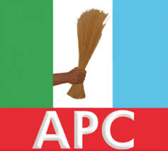 …as party screens chairmanship aspirants today