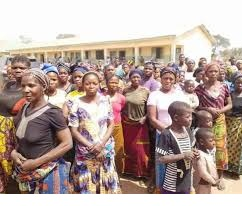 1.2m benefit CSDP interventions