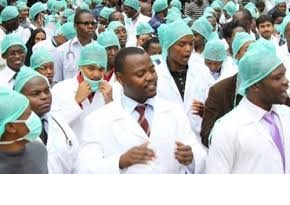 UNIMEDTHC to train doctors, nurses