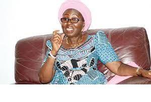 I'll partner FUTA to train female students on ICT – Mrs. Akeredolu