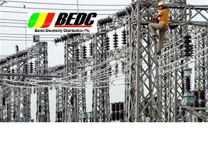 BEDC rolls out meters at Ode-Aye