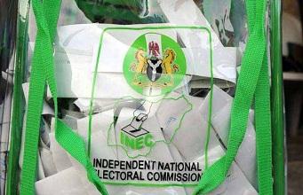 Adetimehin calls for LG polls conduct