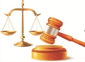 Court jails man, 28, over theft