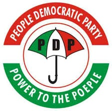 Ondo PDP shifts congress