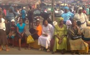 Akure traders lose millions to Micro Finance Bank