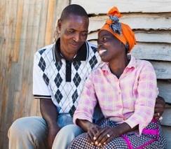 Do village girls make better wives?