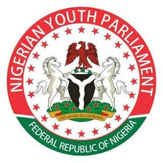 Govt inaugurates Youth Parliament today