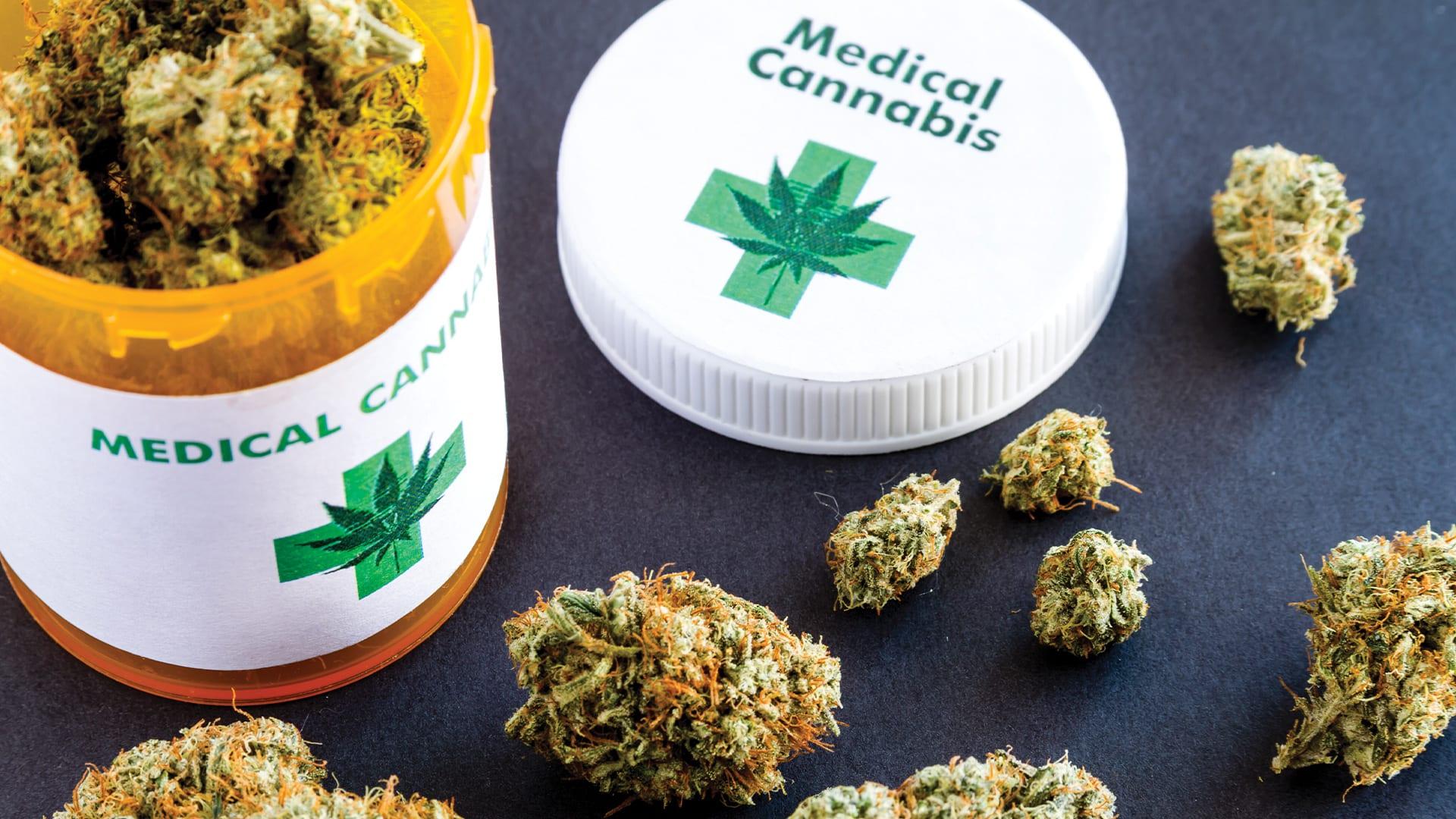 Drug abuse aggravates mental  health, expert warns