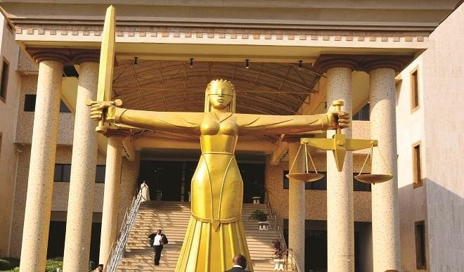 Osun judiciary issues new guidelines for court sittings