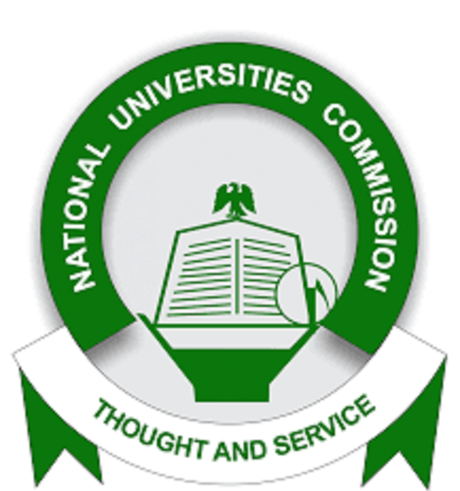 OAU programmes get NUC accreditations