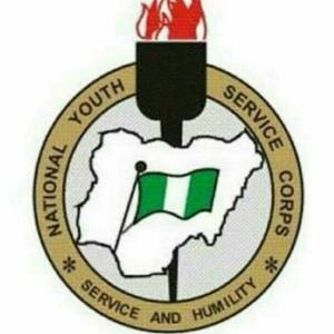 Why we donated to Akure Orphanage  – NYSC
