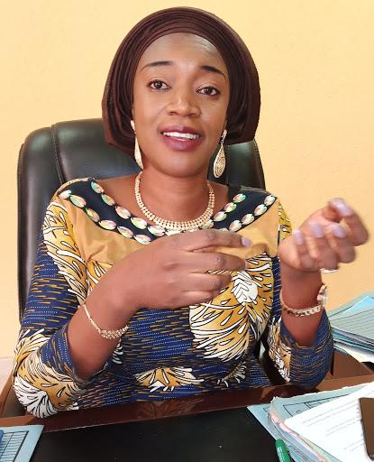 Osun to empower grassroots women