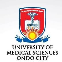 UNIMED gets NUC accreditation for Nursing, Physiotherapy