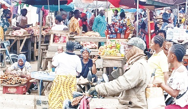 Fears, expectation as FG relieves rigour of lockdown