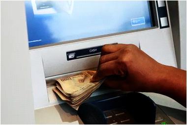 N.9m ATM fraud lands man in court