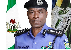 Edo, Ondo polls: IGP orders illegal firearms mop up