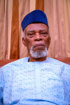 Olumilua served Nigeria meritoriously – ODHA
