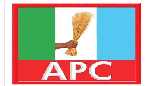 PDP, ZLP in unholy alliance to destroy APC – Kalejaiye