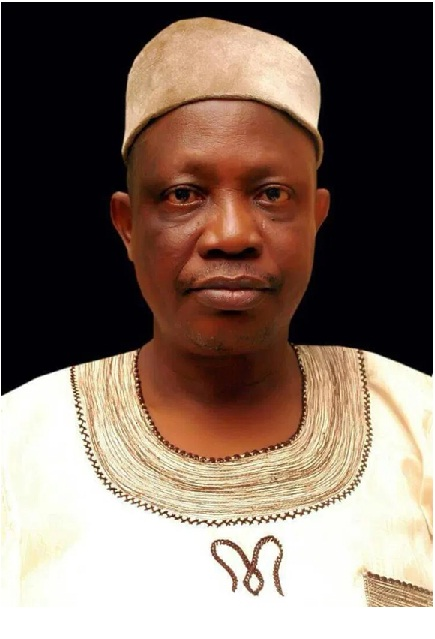 Ondo Health Commissioner dies at 65
