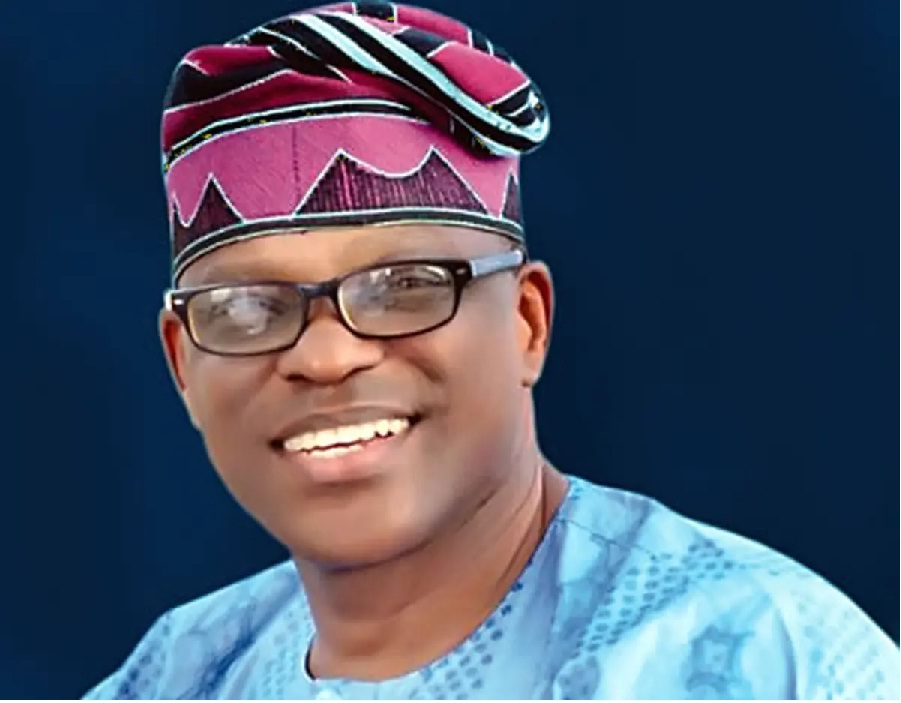 PDP not divided over Jegede-  Campaign Organisation