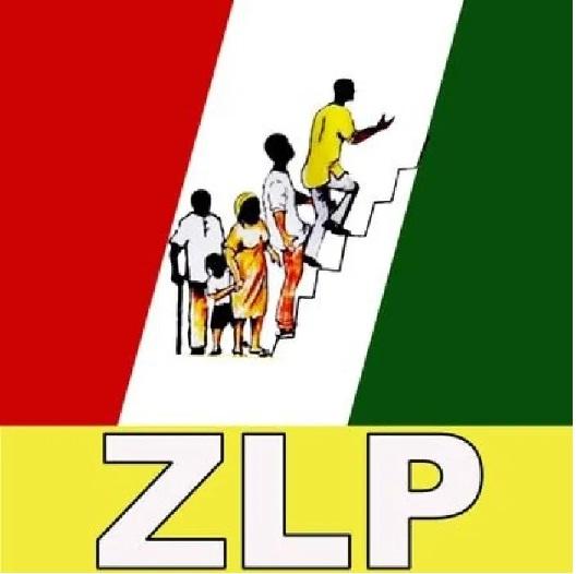 2020 guber: ZLP in financial distress