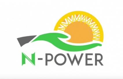 Osun begs ex N-Power teachers to resume