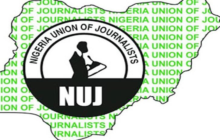 NUJ congratulates Akeredolu, pleads on colleagues' benefits