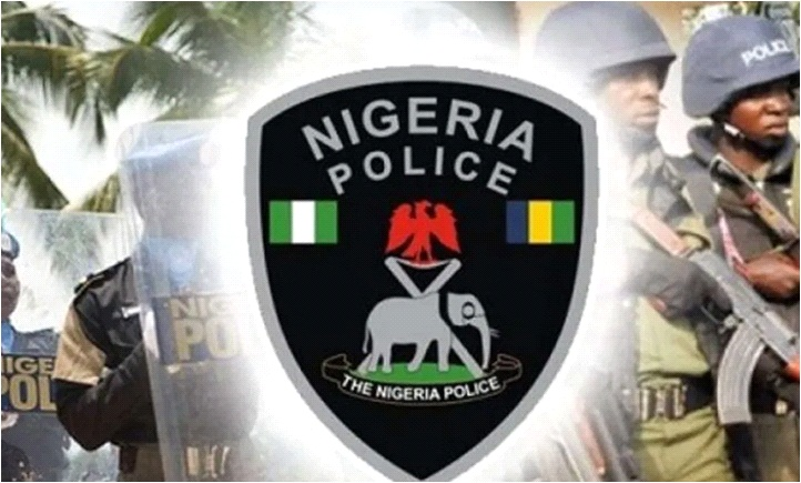 Police place N5m on  wanted kidnapper