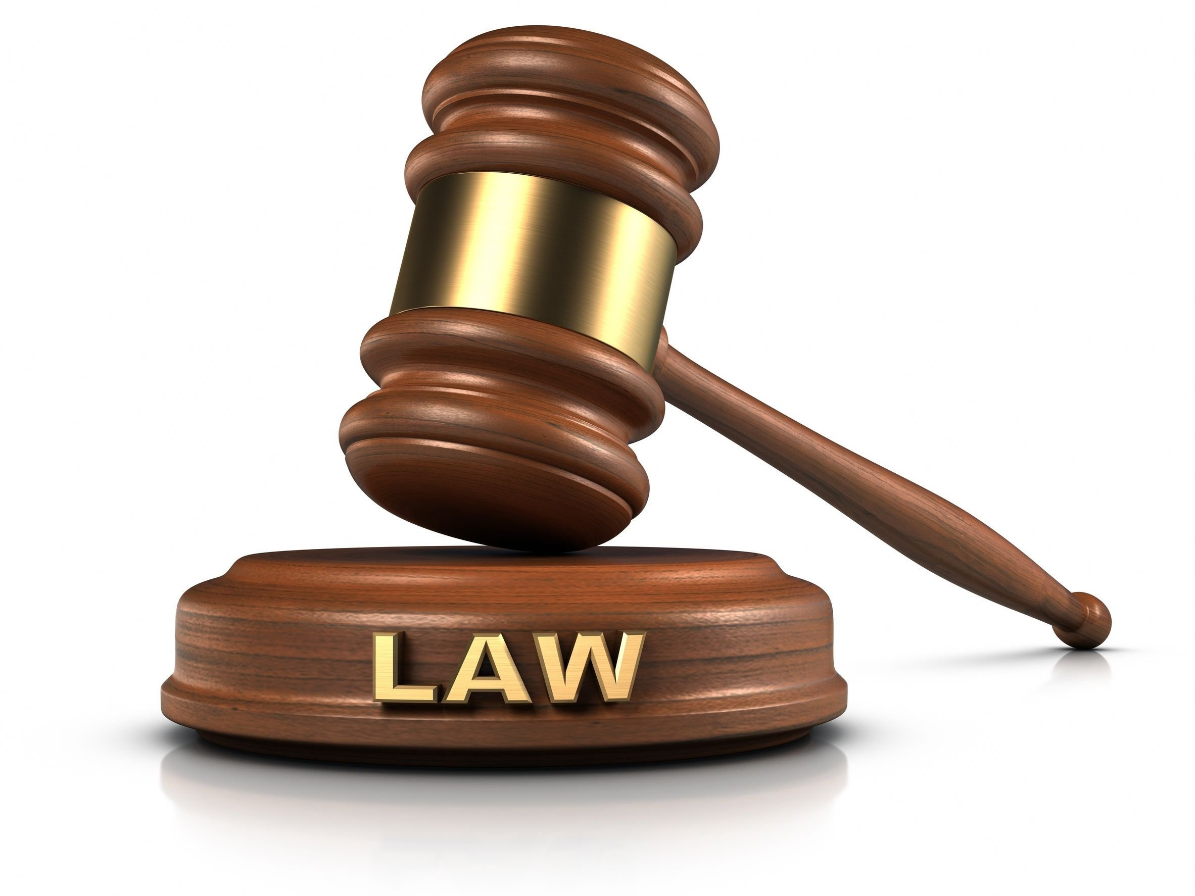 Man, 22, docked for robbery