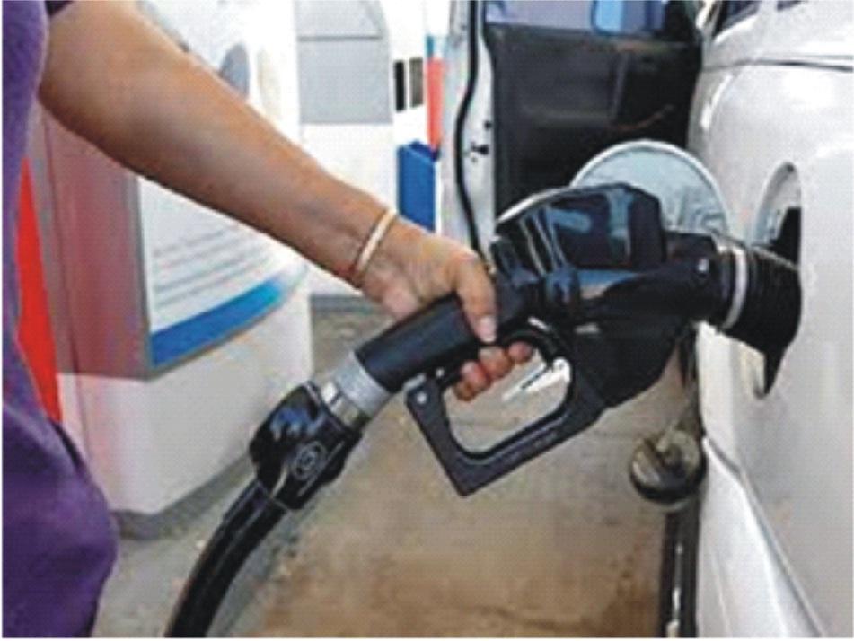 'Oil deregulation 'll benefit Nigerians'