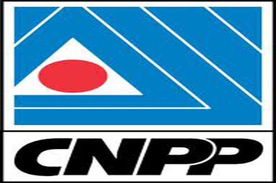 CNPP condemns spate of political violence