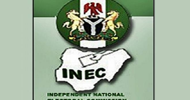 Ondo guber: INEC pledges to be neutral