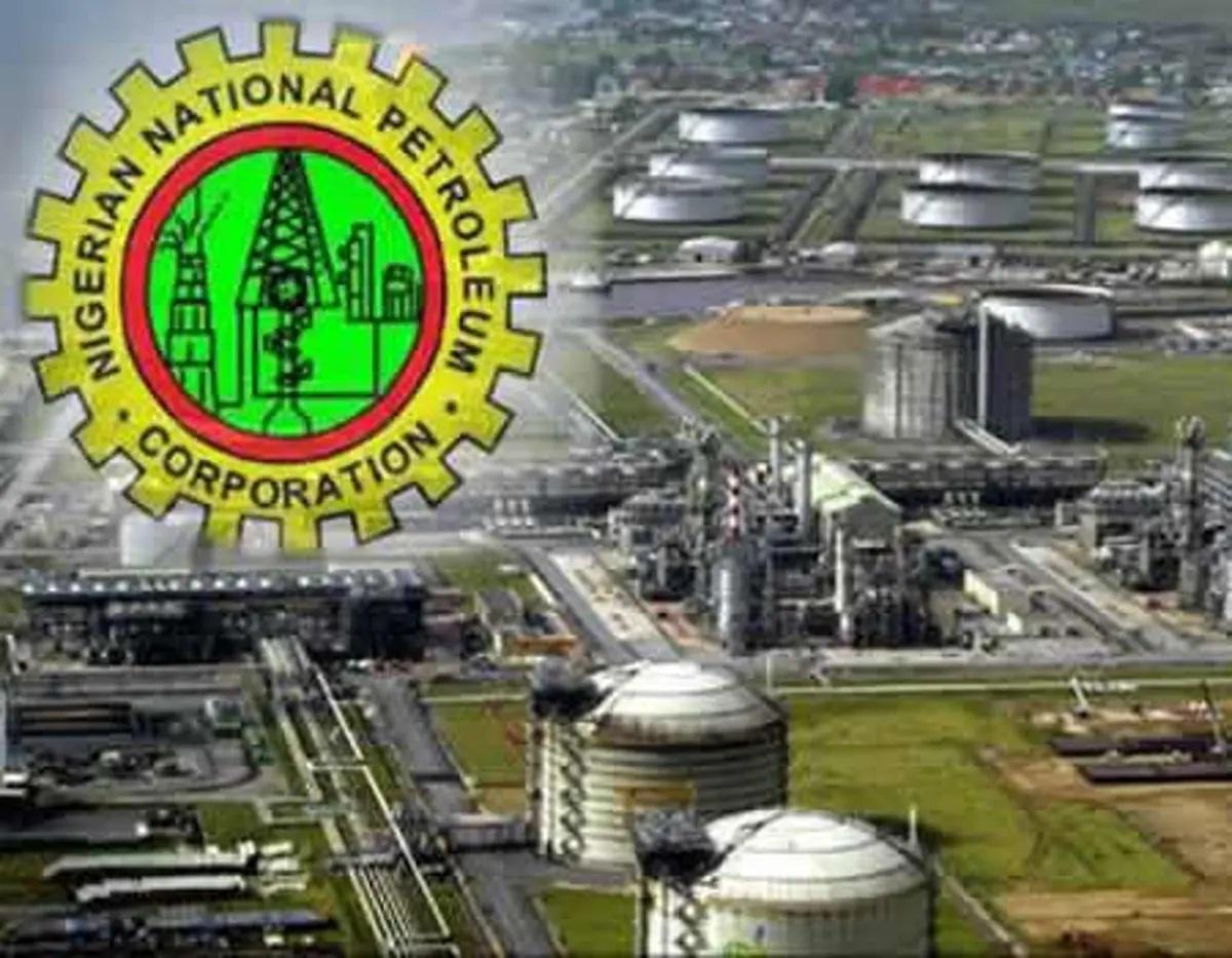 Resuscitate Ore depot, IMB urges ODSG