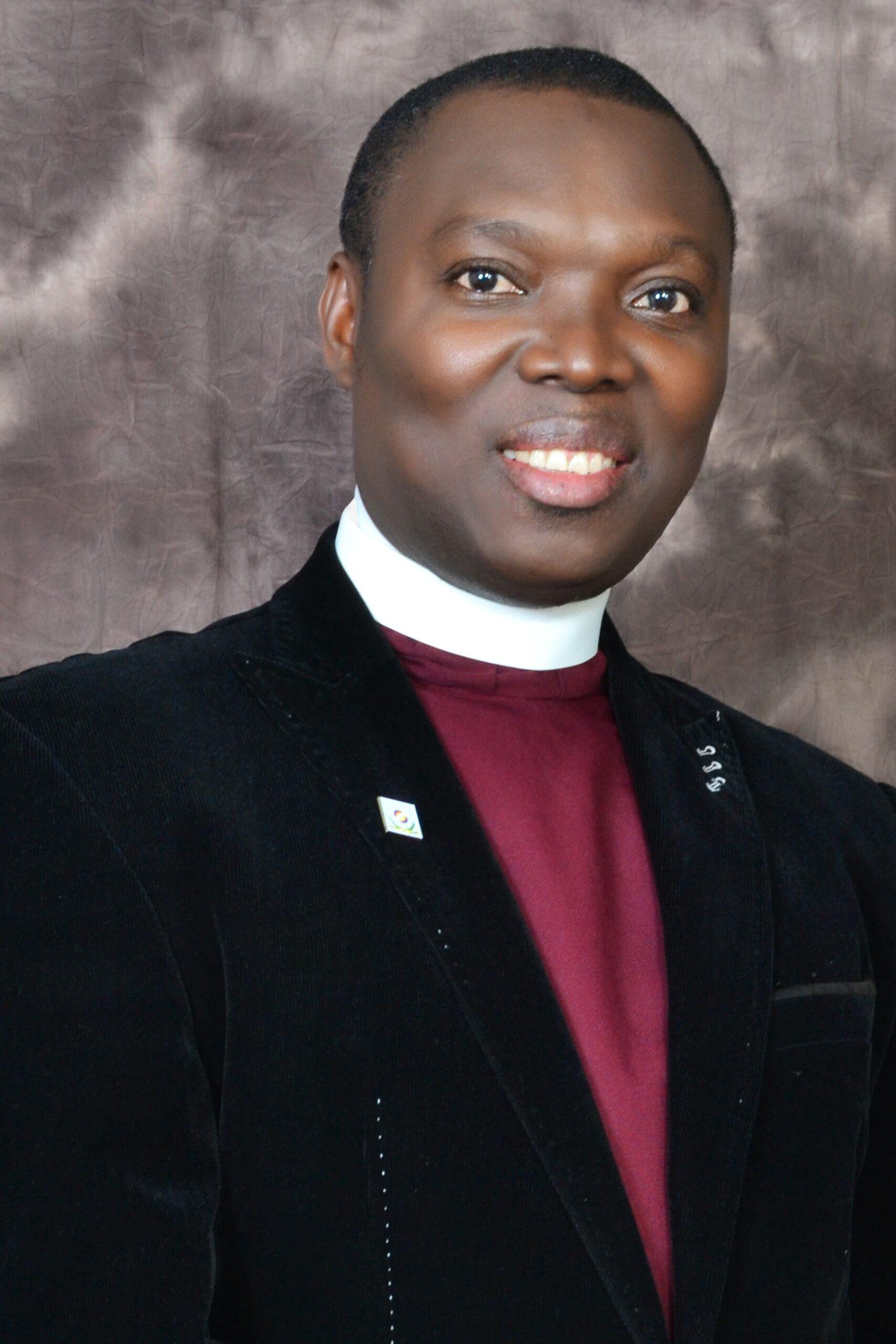 Return schools to missions, cleric urges govt