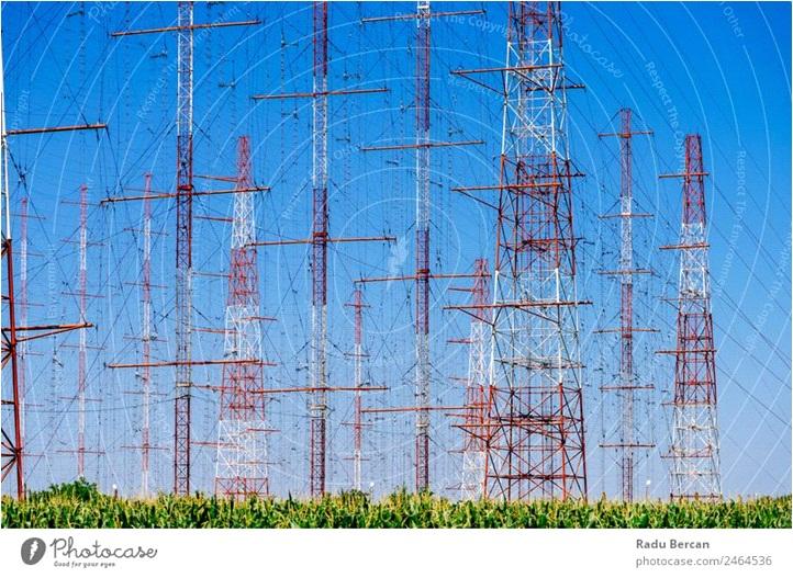 Overhaul power  generation, distribution  strategies, FG urged