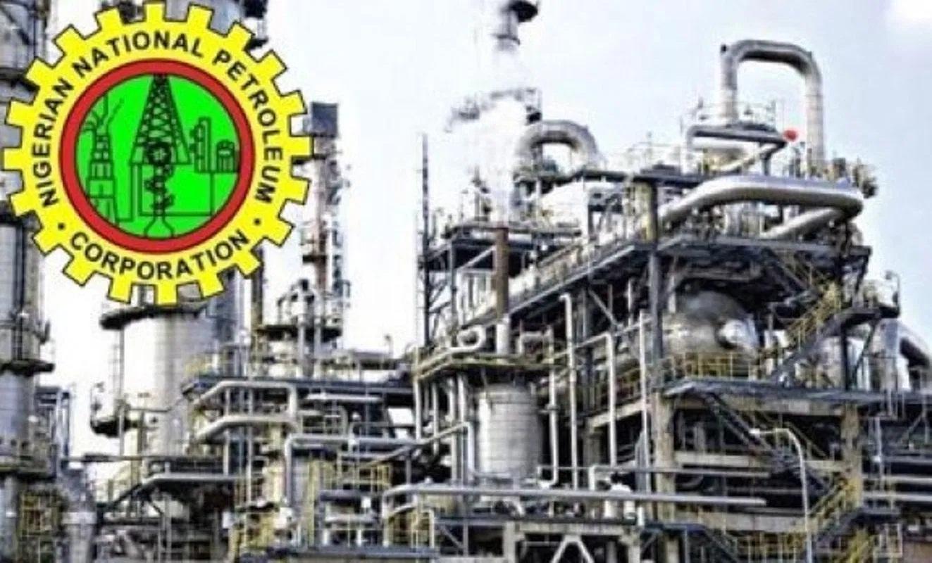 NNPC plans  gas for   vehicles, generators