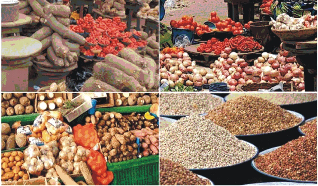 How to boost agribusiness – OSACA boss