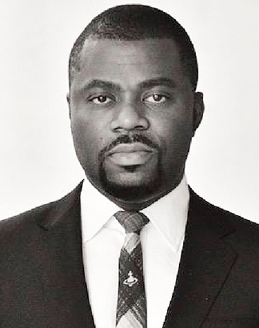 'Ondo's economy 'll experience massive leap'